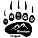 biomonitoring_logo