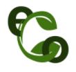 logo_ecovariety